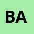 Balmor