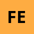 Fedeleame