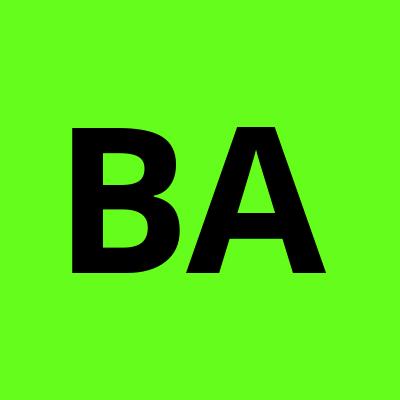 badmax