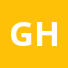 Ghigazzo