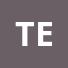 Tethrà