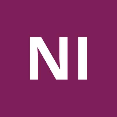 Nimrodel