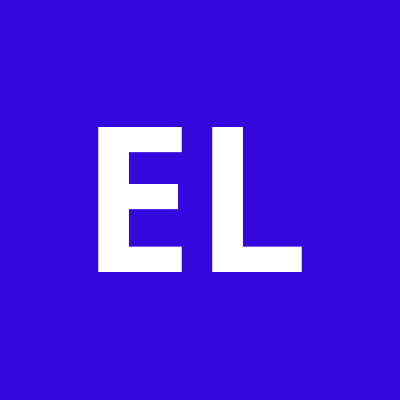 Elvaril