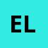 Elyndur