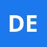 devisdany