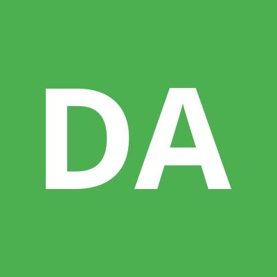 Daèneris