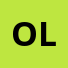 oldbad