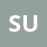 Sulphurus