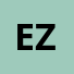 Ezmeralda