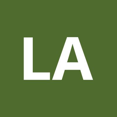 Lablù